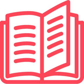 feature-reading-intervention