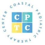 Coastal Pediatric Therapy